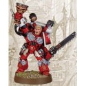 Blood Angels Corbulo