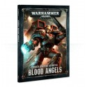 CODEX: BLOOD ANGELS (FRANCAIS)