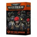Kill Team: Drop Force Imperator (Français)