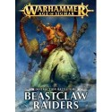 Battletome: Beastclaw Raiders (Français)