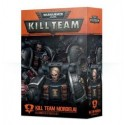 Kill Team Mordelai (Français)