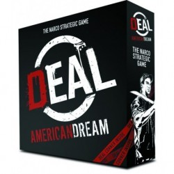 Deal American dream