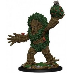 WizKids Wardlings: Tree Folk