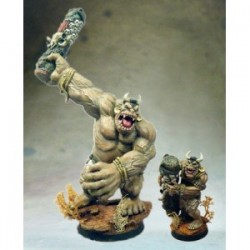 Guerrier manitou 2fig