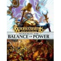 R/GATE WARS 2: BALANCE OF POWER (HB) FRA