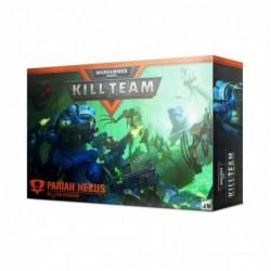 Kill Team: Kill Zones...
