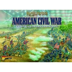 Epic Battles: American...
