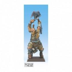 barbare géant 5