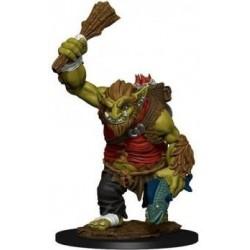 WizKids Wardlings: Troll