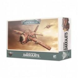 Aeronautica Imperialis: Ork...
