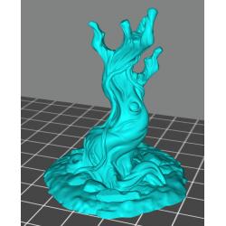 Arbiter Miniatures - Tree...