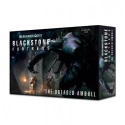 Blackstone Fortress: The...