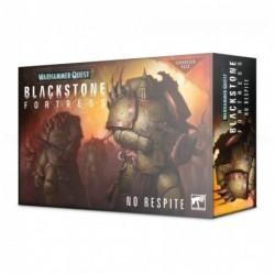 Blackstone Fortress: No...