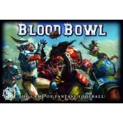 Blood Bowl (FRANCAIS)
