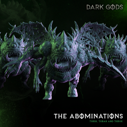 The Abominations