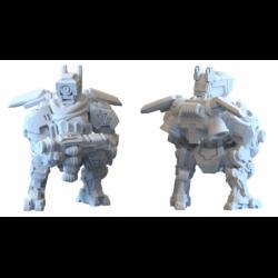 Oni Reinforcement Pack: Oni...