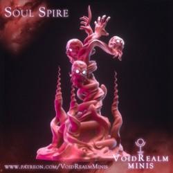 Soul Spire