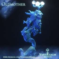 Oldmother