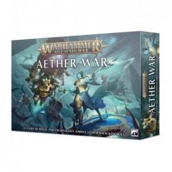 Age of Sigmar: Aether War...