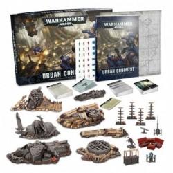 Warhammer 40000: Urban...