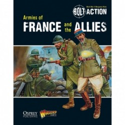 Armies of France and the...