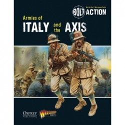 Armies of Italy and the...
