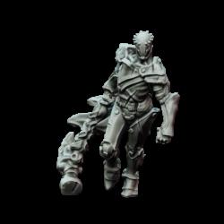 Hammer Archon
