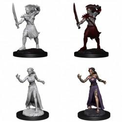 MTG Miniatures: Vampire...