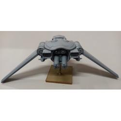 Drone 2