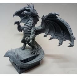 Dragon 03