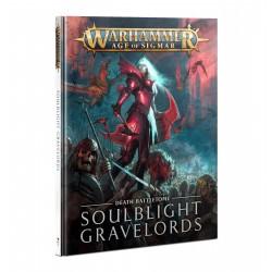 Battletome Soulblight...