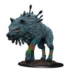 MTG UM: Cosmo Wolf