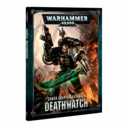 Codex: Deathwatch...