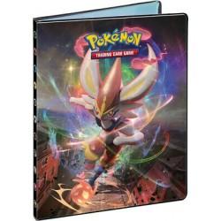 Pokemon - Album Tyranovif...