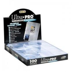 Het Spelhuis Ultra Pro...
