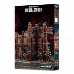 Sector Imperialis:...