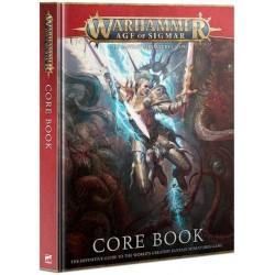 Age of Sigmar: Core Book...