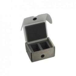 Mini Box for 2 miniatures