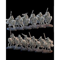 Kingdom Rangers (6)
