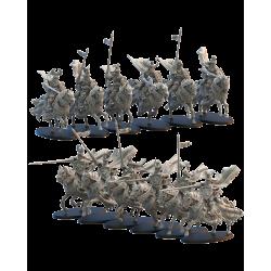 Calix Knights (6)