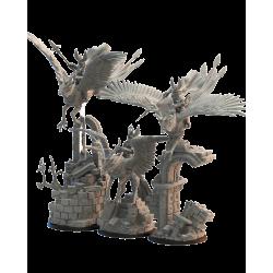 Wind Knights (alternative...