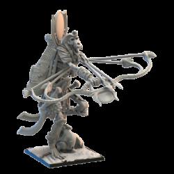 Bone Colossus