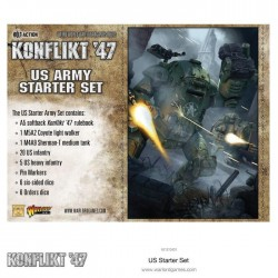 copy of German Konflikt 47...