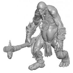 Giant 2