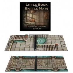 copy of Big Book of Battle...