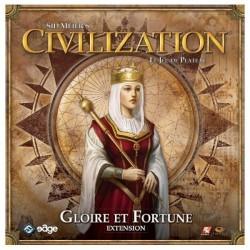 Civilization – Gloire et...