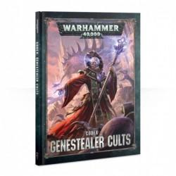 Codex: Genestealer Cults...