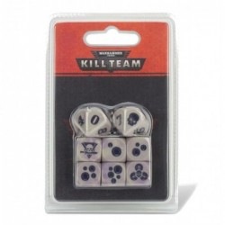 Kill Team: Gellerpox...
