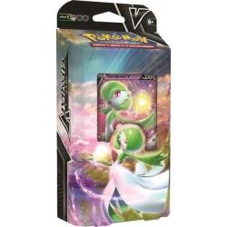copy of Pokemon - Deck...