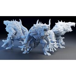 Powered Rat Brutes (1)